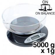 BALANCE DE CUISINE KB-5000