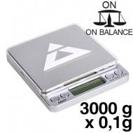 BALANCE ENVY SCALE 3000