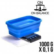 BALANCE SBS-1000