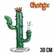BANG CHONGZ CACTUS MIKE 30CM
