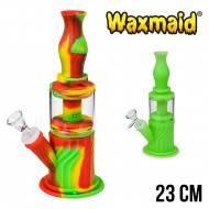 BANG EN SILICONE WAXMAID 4 IN 1 23CM