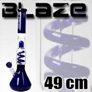 BANG BLAZE SPIRAL PERCOLATOR