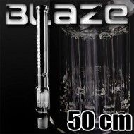 BLAZE CHEMINEE ICE PERCOLATOR