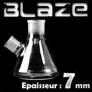 BLAZE VASE 7mm