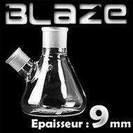 BLAZE VASE 9mm
