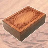 ORIGINAL KAVATZA PERSIA BOX