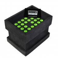 BUDDIES BUMP BOX KING SIZE