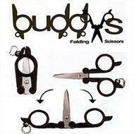 .BUDDYS