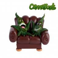 CENDRIER CANNABUDS FAUTEUIL 2