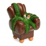 CENDRIER CANNABUDS FAUTEUIL 3