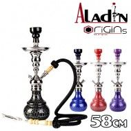 CHICHA ALADIN BERLIN