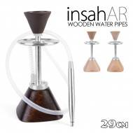 CHICHA INSAHAR MINI BOY
