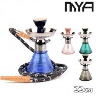 CHICHA MYA MINI