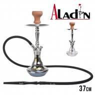 CHICHA ALADIN MVP370 37CM