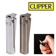 .CLIPPER METAL CHALUMEAU