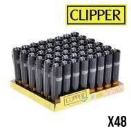 CLIPPER BANDERA ESPANA X48