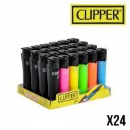 CLIPPER JET COLOR X24