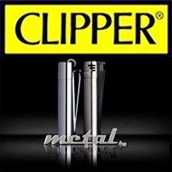 .CLIPPER METAL