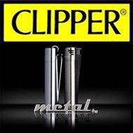 .CLIPPER METAL