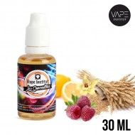 CONCENTRE VAPE INSTITUT EVOLV 30ML