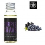 CONCENTRE THE MEDUSA JUICE PURPLE VODKA