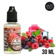 CONCENTRE VAPE INSTITUT VENUM 30ML