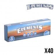 CONE ELEMENTS 11cm PAR 40