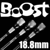PLONGEUR BOOST 18.8mm