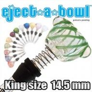 EJECT A BOWL KING SIZE 14.5mm