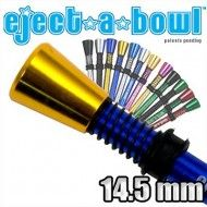 EJECT A BOWL ALU COLOR 2