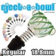 EJECT A BOWL REGULAR 18.8mm