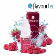 E-LIQUIDE FLAVOURTEC FRAMBOISE