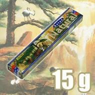ENCENS SATYA NATURAL 15 G