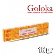 ENCENS GOLOKA 16G