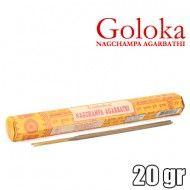 ENCENS GOLOKA 20G