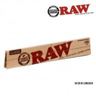 FEUILLES RAW HUGE
