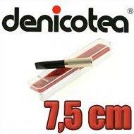 FUME CIGARETTE OR GRAVE 7.5 CM