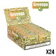 GREENGO ROLL SLIM X24