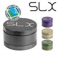 GRINDER SLX 2.0 62MM