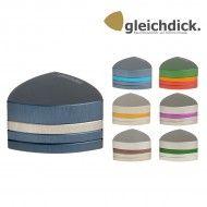 GRINDER GLEICHDICK 4 PARTIES