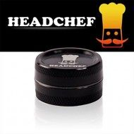 GRINDER HEADCHEF 2 PARTIES 30mm