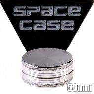GRINDER SPACE CASE MAGNET 50mm