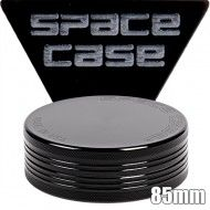 GRINDER SPACE CASE TITANIUM 85mm
