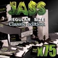 .JASS REGULAR X25 3 BOITES