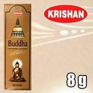 ENCENS KRISHAN BUDDHA 8G