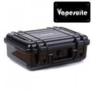 MALLETTE RIGIDE VAPESUITE POUR MIGHTY