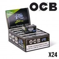 OCB ROLLS X24