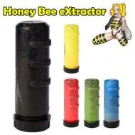 HONEY BEE EXTRACTOR ORIGINAL