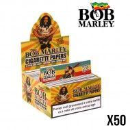 PAPIER A ROULER BOB MARLEY X50