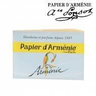 """PAPIER D'ARMENIE """"ARMENIE"""""""